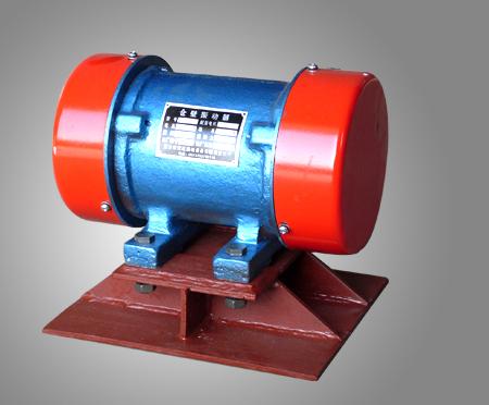 ZFB|TZF仓壁振动器(防闭塞装置)